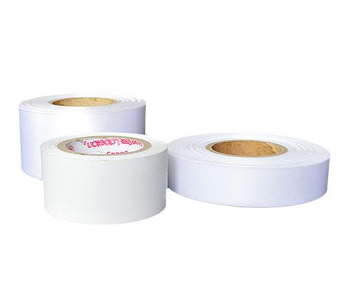 水洗标签碳带