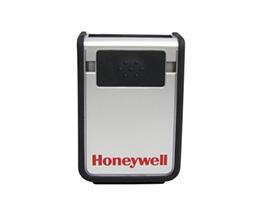 霍尼韦尔3310g二维影像扫描器