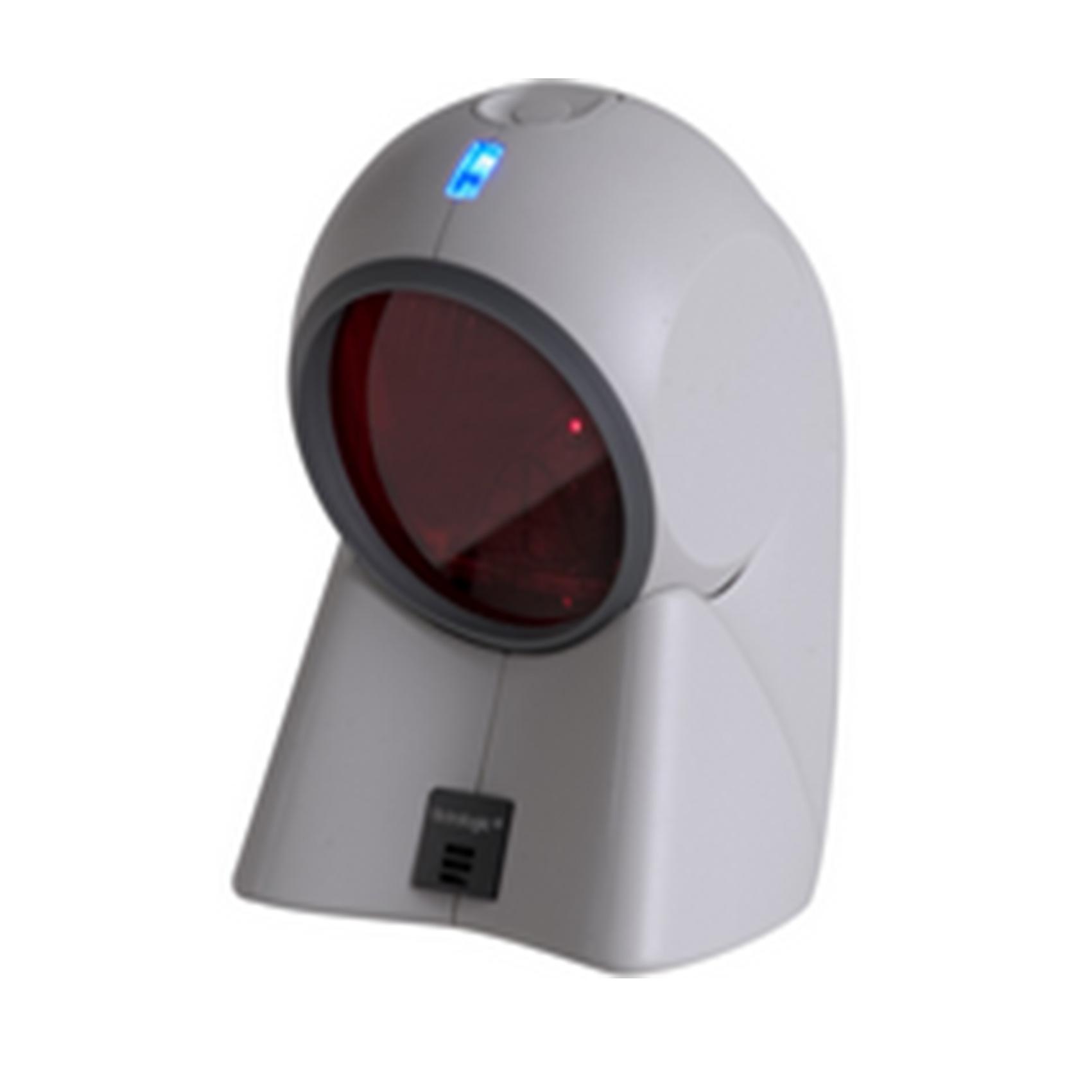 霍尼韦尔MS7180一维固定式扫描器
