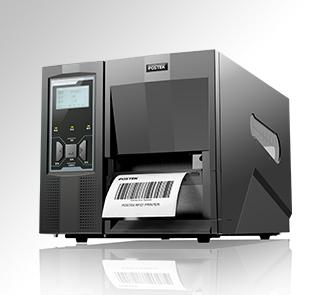 TX3r-RFID标签打印机