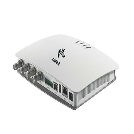 斑馬固定讀寫器FX7500 超高頻讀寫器