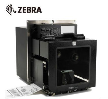 斑马ZEBRA打印引擎ZE500