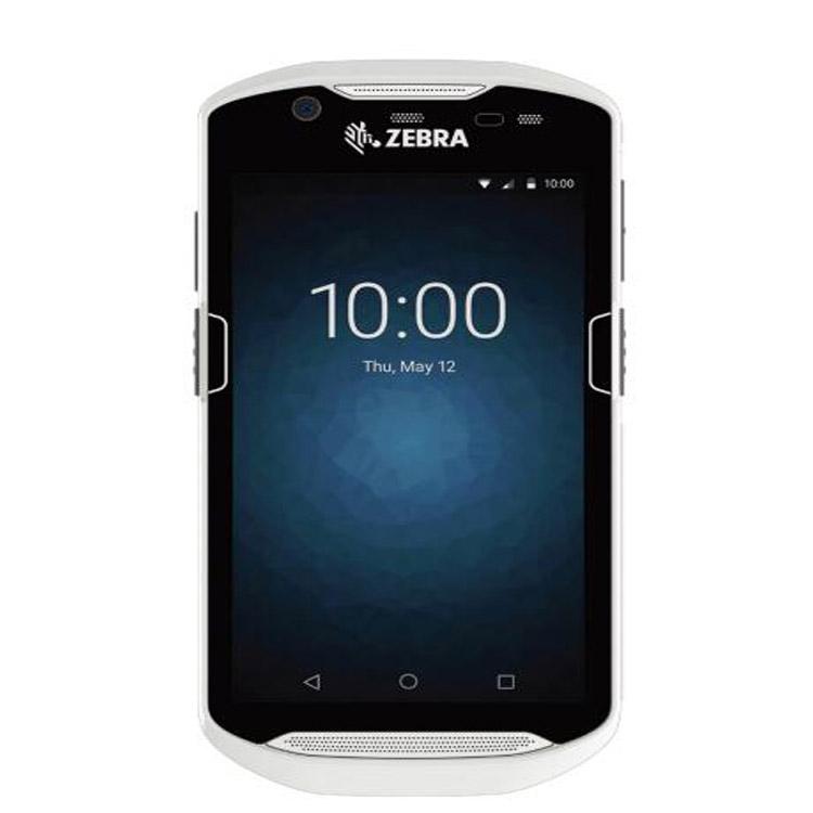 斑马ZEBRA数据采集器TC51 TC56