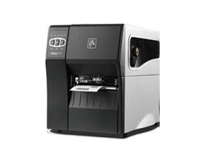 斑马ZEBRA ZT210条码打印机
