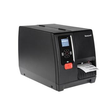 Honeywell霍尼韦尔PM42工业标签打印机