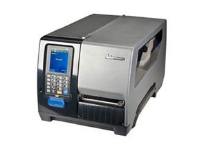 霍尼韦尔Honeywell PM43工业标签打印机