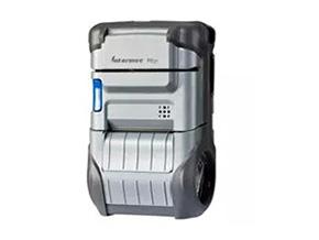 霍尼韦尔PB32 耐用型移动标签打印机