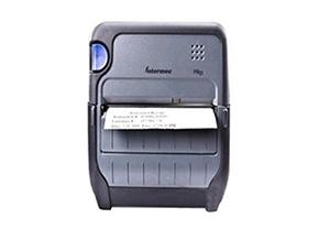 霍尼韦尔PB50 耐用型移动标签打印机