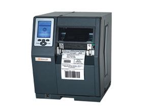 迪马斯DATAMAX I-4606e  工业条码打印机