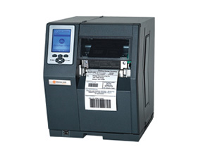 迪马斯Datamax DMX-I-4310e 条码打印机