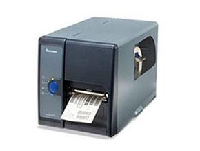 霍尼韦尔PD43轻工业条码打印机