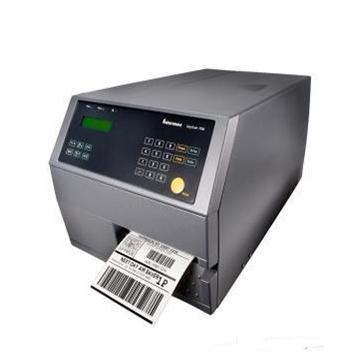 霍尼韦尔HoneywellPX6i 高性能打印机