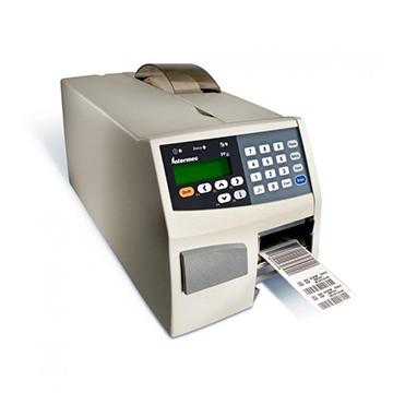 霍尼韦尔Honeywell PF2i RFID标签打印机
