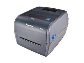 霍尼韦尔PC43T条码打印机