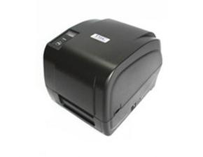 TSC TA300标簽條碼打印機