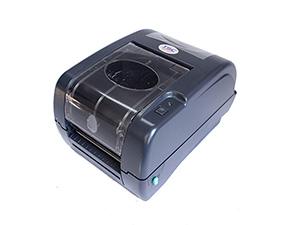 Tsc ttp-345 条码打印机