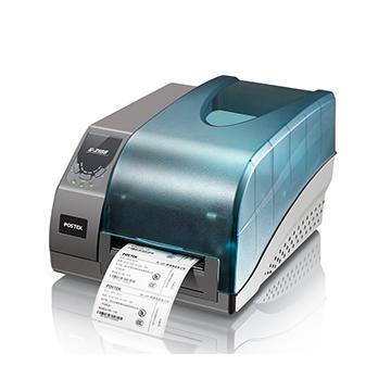 博思得G3106条码打印机