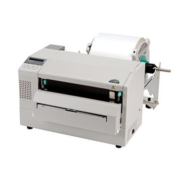 东芝B852 220mm宽幅条码打印机
