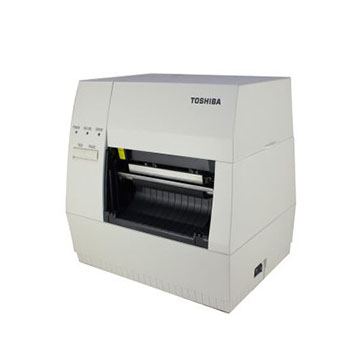 東芝B462TS 條碼打印機