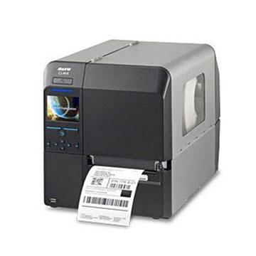 佐藤SATO CL4NX智能工業條碼打印機