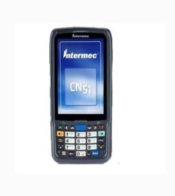 Intermec CN51数据采集器 手持终端