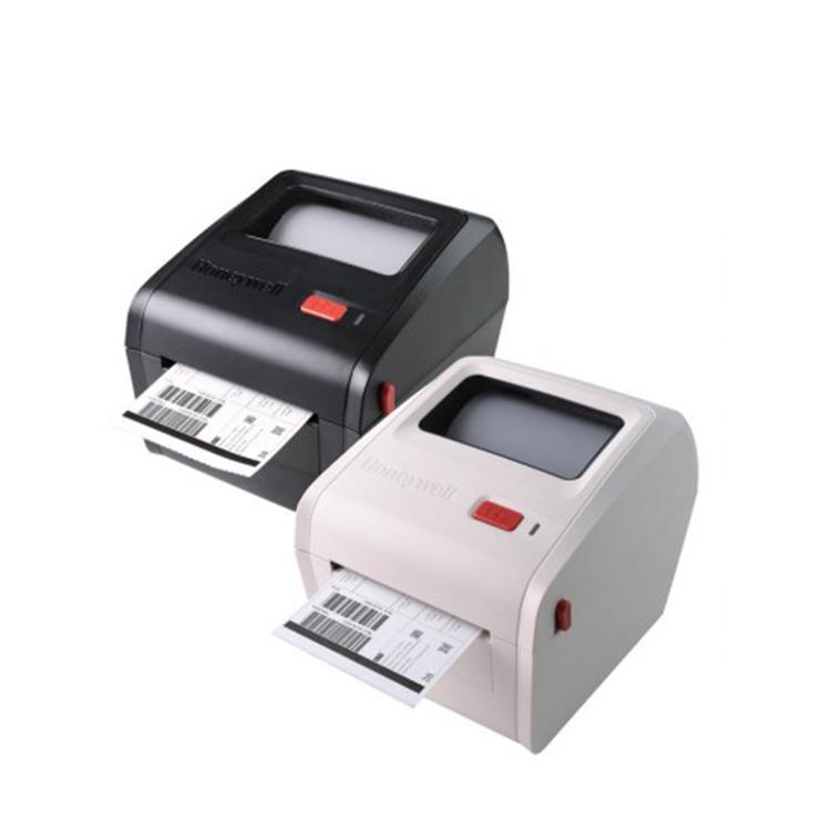 霍尼韦尔PC42D商业条码打印机