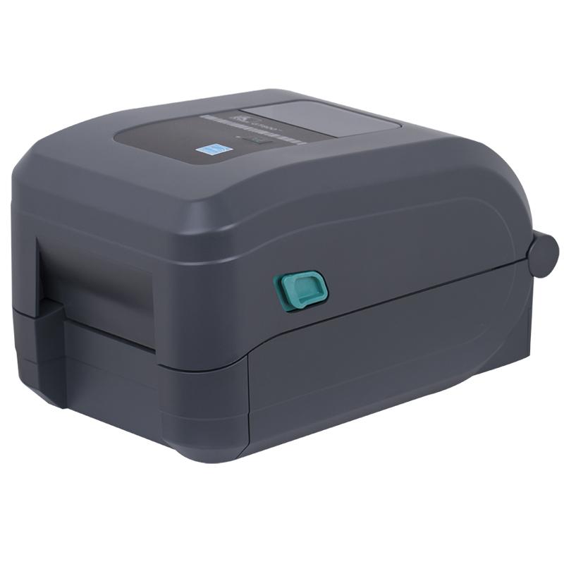 斑馬zebra GT800條碼打印機