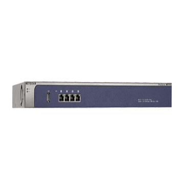 netgear WC7520-200PRS 无线控制器