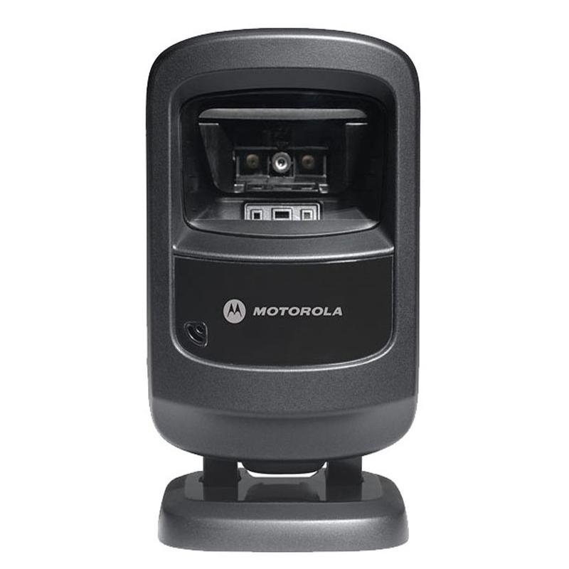 斑马DS9208二维有线平台扫描器