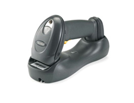 斑马DS6878SR二维无线蓝牙扫描枪