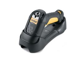 斑马DS3578耐用型二维无线扫描器