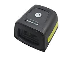 斑马DS457系列二维固定式扫描器